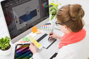 web-design-image1
