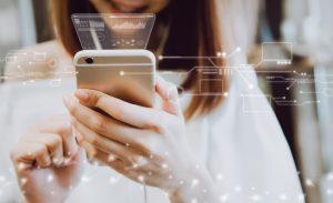 women-using-a-smartphone